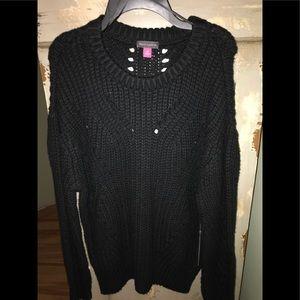 Ladiescsweater/Vince camuta
